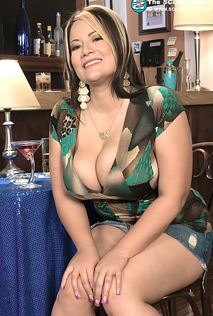 Free Drunk Mature Porn Pictures