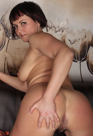 Free Mature Butt Porn Pictures