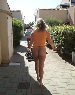 Free Mature Public Sex Porn Pictures